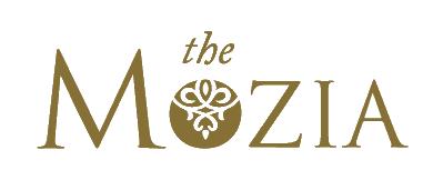 The Mozia